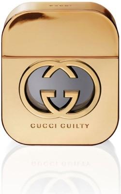 GUCCI Guilty Intense EDP - 75 ml