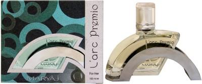 Maryaj L,arc Premio Eau de Parfum  -  100 ml