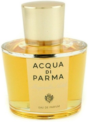 Acqua Di Parma Magnolia Nobile Eau De Parfum Spray Eau de Parfum  -  100 ml