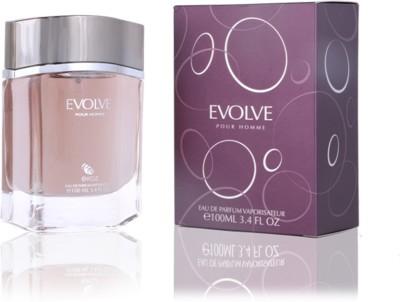 Arabian Nights Evolve Pour Homme Eau de Parfum  -  100 ml
