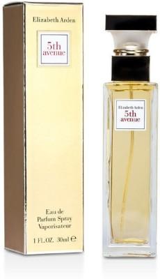 Elizabeth Arden 5th Avenue Eau De Parfum Spray Eau de Parfum  -  30 ml