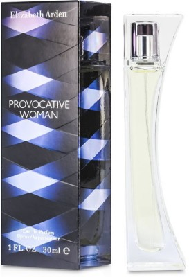 Elizabeth Arden Provocative Woman Eau de Parfum Spray Eau de Parfum  -  30 ml