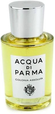 Acqua Di Parma Acqua Di Parma Colonia Assoluta Eau de Cologne Spray Eau de Cologne  -  50 ml
