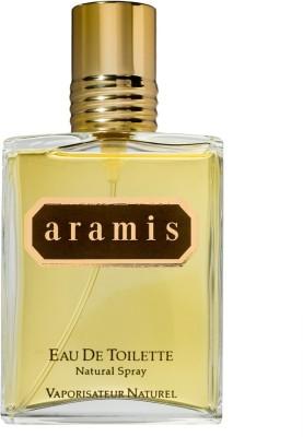 Aramis Prf101007 Eau de Toilette  -  100 ml