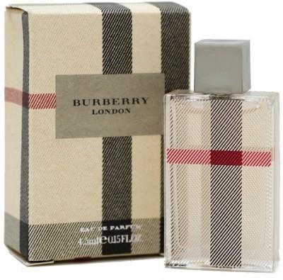 Burberry London for Women Toilette Eau de Parfum - 100 ml