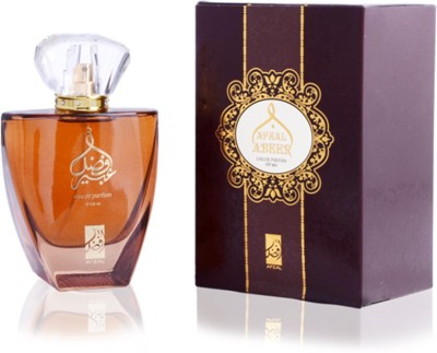 Arabian Nights Afzal Abeer Eau de Parfum  -  100 ml