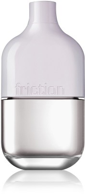 FCUK Friction Him EDT  -  100 ml