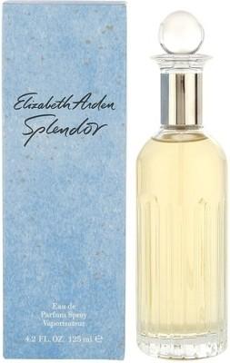 Elizabeth Arden Splendor Perfume EDP  -  125 ml