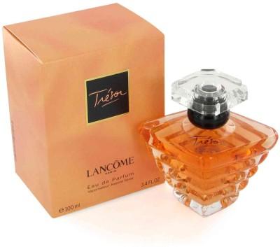 Lancome tresor-for-women EDP  -  100 ml