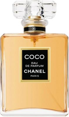 Chanel Coco EDP  -  100 ml