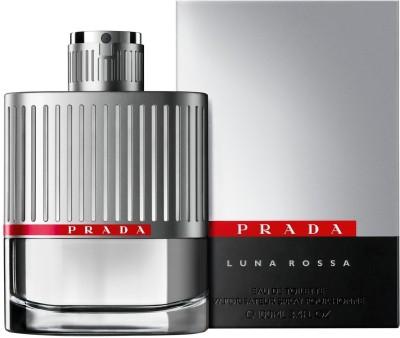 Prada Luna Rossa EDT  -  100 ml