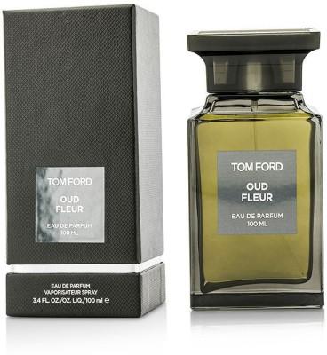 Tom Ford Private Blend Oud Fleur Eau De Parfum Spray Eau de Parfum  -  100 ml