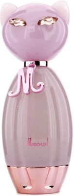 Katy Perry Meow! Eau De Parfum Spray Eau de Parfum  -  100 ml
