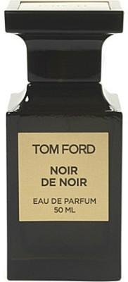 Tom Ford Noir De Noir EDP  -  50 ml
