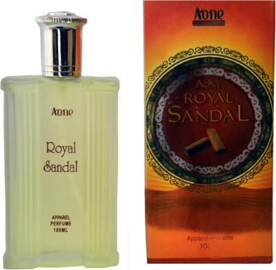 Aone BLA1_ROYA_SAND Eau de Parfum  -  100 ml