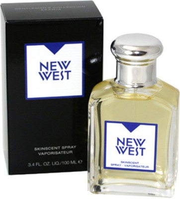 Aramis New West EDT  -  100 ml