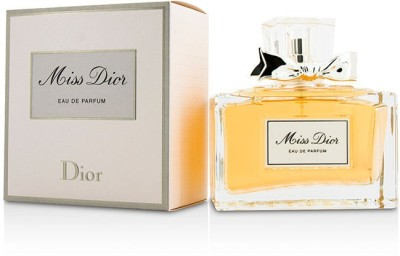 Christian Dior Miss Dior Eau De Parfum Spray (New Scent) Eau de Parfum  -  150 ml