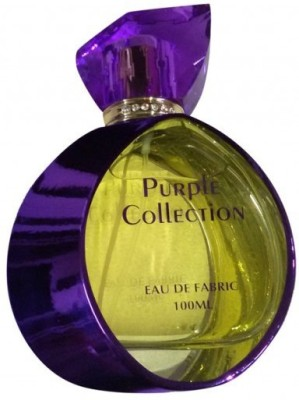 Purple Collection PC20 Eau de Parfum  -  100 ml