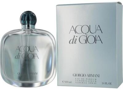 Giorgio Armani Acqua Di GioiA EDP  -  100 ml