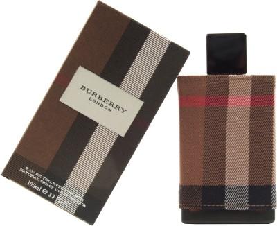 Burberry London EDT - 100 ml(For Men)