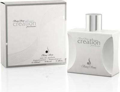 Creation Men Eau de Toilette  -  100 ml