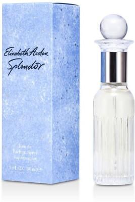 Elizabeth Arden Splendor Eau De Parfum Spray Eau de Parfum  -  30 ml