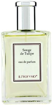 Il Profvmo Songe De Tulipe Eau De Parfum Spray Eau de Parfum  -  50 ml