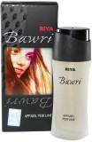 Riya Bawari Eau de Parfum  -  100 ml (Fo...