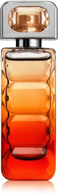 Hugo Boss Orange Sunset EDT  -  75 ml