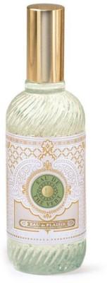 Rnc Fragrances Vert EDC  -  125 ml