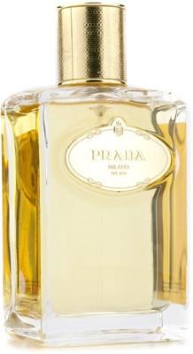 Prada Infusion dIris Eau De Parfum Absolue Spray Eau de Parfum  -  100 ml