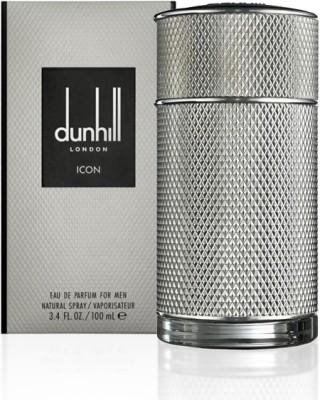 Dunhill London Icon Eau de Parfum  -  100 ml