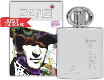 TFZ Zenzi Eau de Parfum  -  100 ml