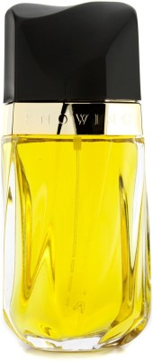 Estee Lauder Knowing Eau De Parfum Spray Eau de Parfum  -  75 ml