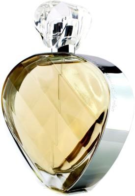 Elizabeth Arden Untold Eau De Parfum Spra Eau de Parfum  -  100 ml
