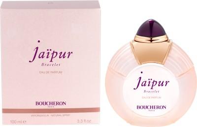 Boucheron Jaipur Bracelet EDP  -  100 ml