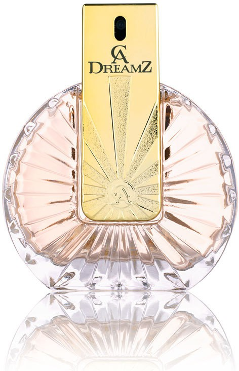 Chris Adams Dreamz Woman Eau De Parfum 100 Ml Rs 900