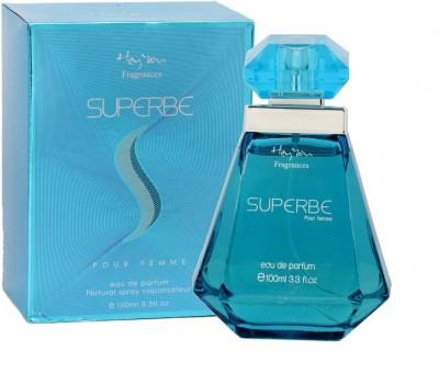 Hey You Superbe Eau de Parfum - 100 ml