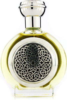 Boadicea The Victorious Regal Eau De Parfum Spray Eau de Parfum  -  100 ml