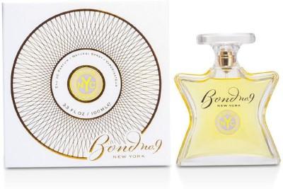 Bond No. 9 Eau de Noho Eau De Parfum Spray Eau de Parfum  -  100 ml