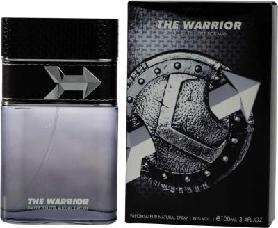 Armaf The Warrior EDT  -  100 ml
