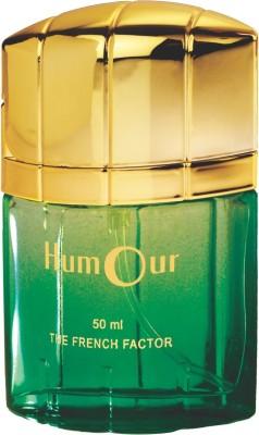 French Factor Humour Eau de Parfum  -  30 ml