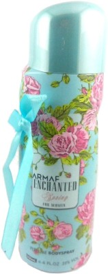 Armaf Enchanted Spring Eau de Parfum  -  200 ml
