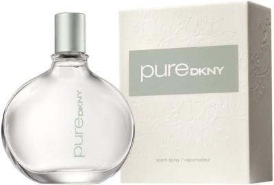 DKNY Pure 2 EDP Eau de Parfum  -  50 ml