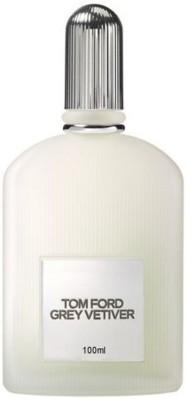 Tom Ford Grey Vetiver EDP  -  100 ml