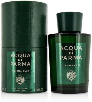 Acqua Di Parma Acqua Di Parma Colonia Club Eau De Cologne Spray Eau de Cologne  -  180 ml