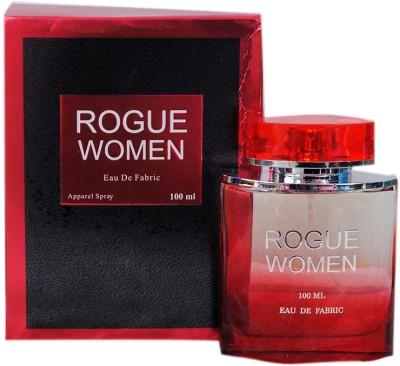 St. Louis Rogue Women Eau de Parfum  -  100 ml