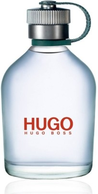 Hugo Boss Green EDT  -  200 ml