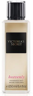 Victoria's Secret Heavenly Eau de Parfum  -  250 ml