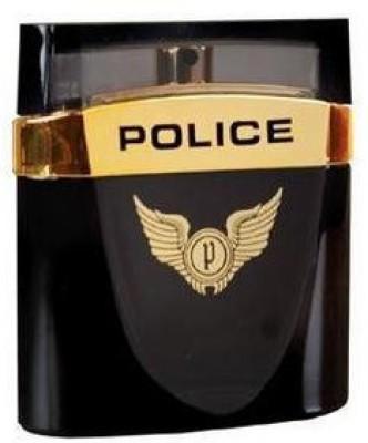 Police Gold Wings Vapo EDT  -  100 ml